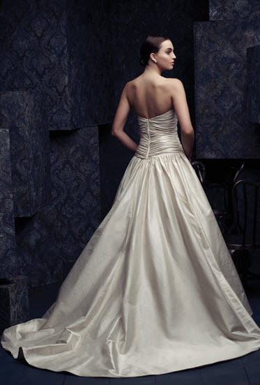 photo of 4061 Dress