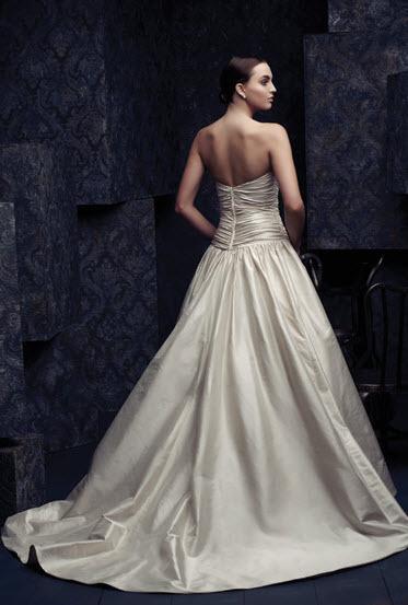 photo of 4061 Dress