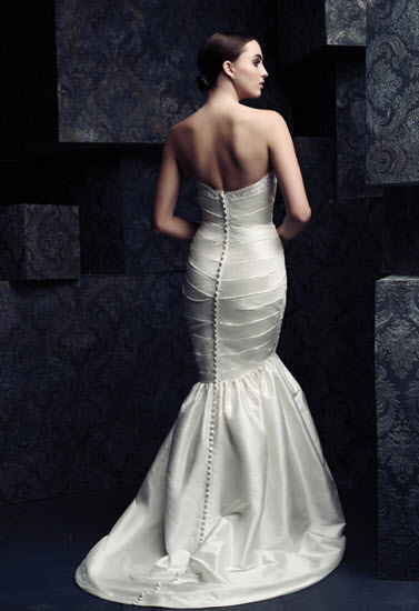 photo of 4063 Dress