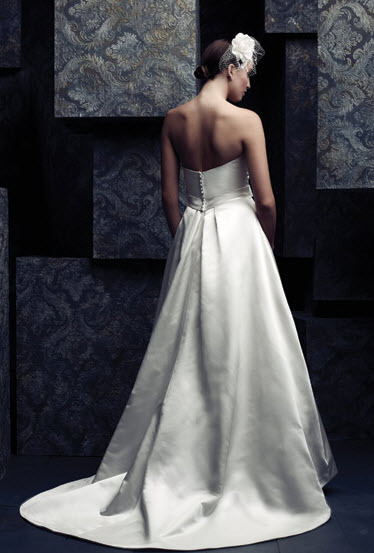 photo of 4064 Dress