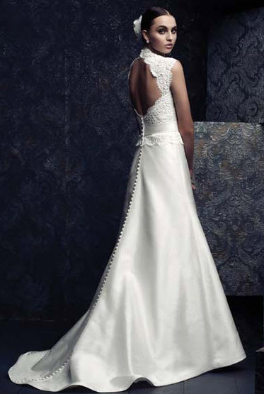 photo of 4065 Dress