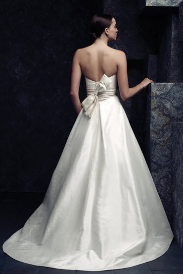 photo of 4067 Dress