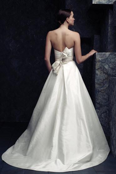 photo of 4067 Dress