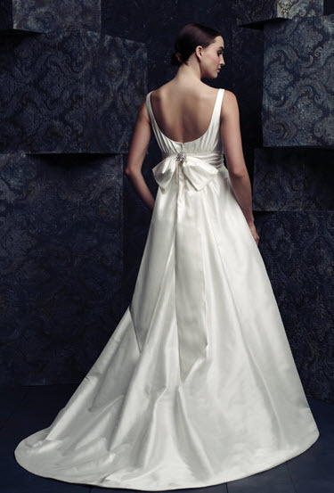 photo of 4069 Dress