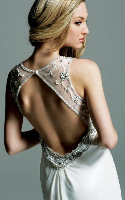 photo of 6329i Dress