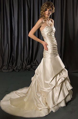 photo of 5248 Dress