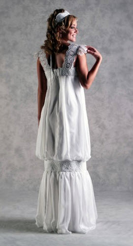 photo of Bridal Couture