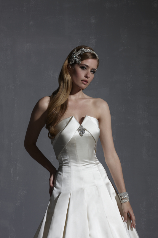 photo of 9625 Dress