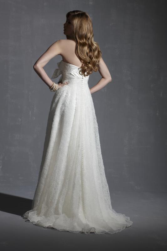 photo of 9631 Dress