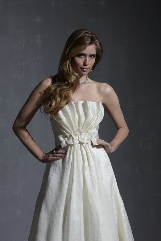 photo of 9632 Dress