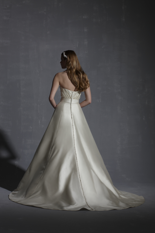 photo of 9634 Dress