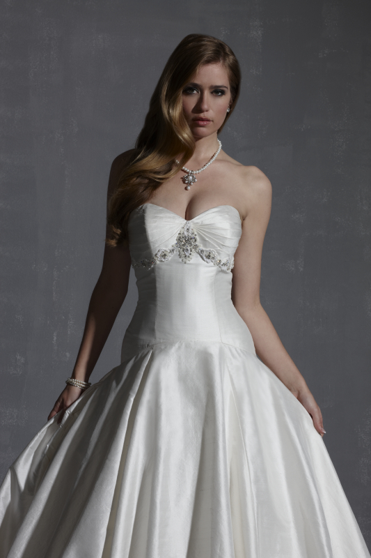 photo of 9636 Dress