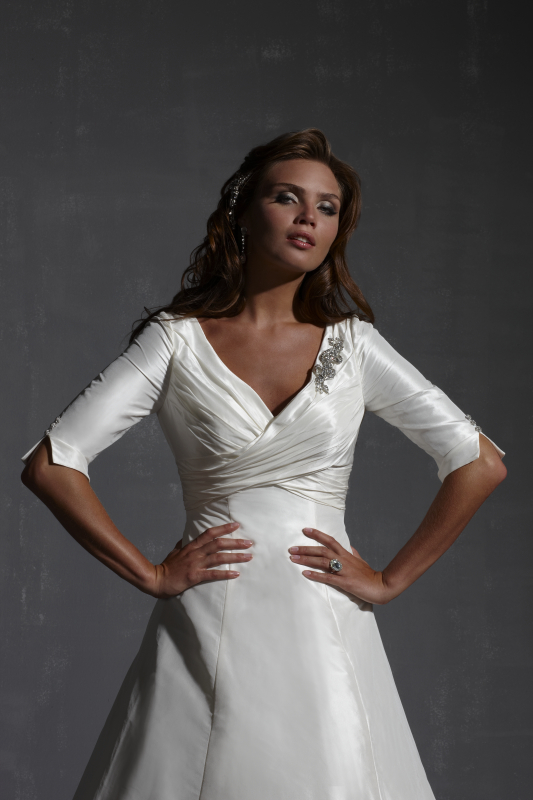 photo of 9638 Dress