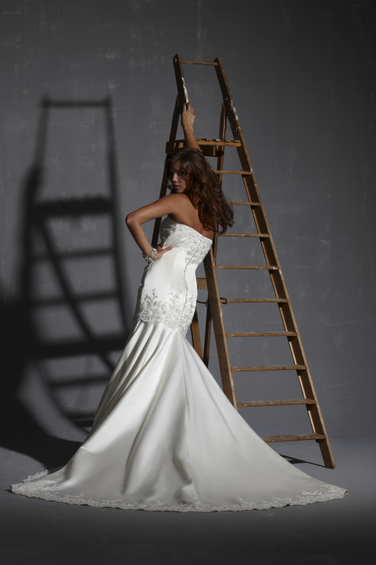 photo of 9639 Dress