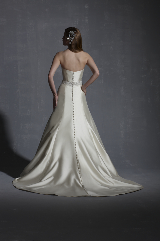 photo of 9640 Dress