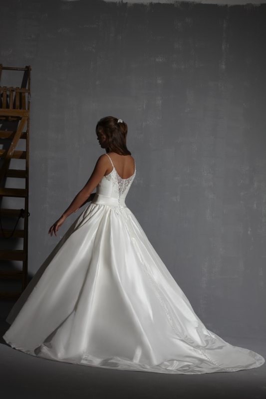 photo of 9644 Dress