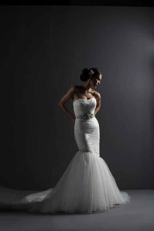 photo of 8460 Dress