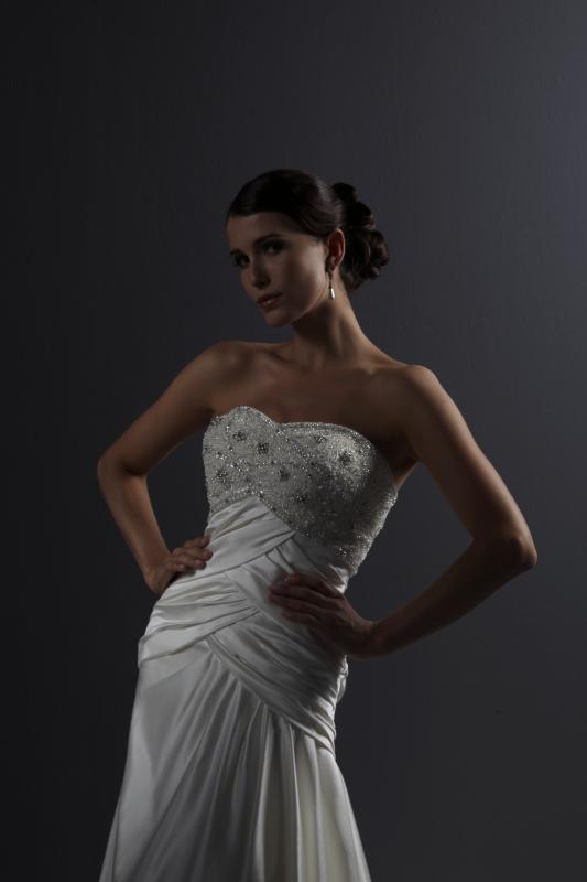 photo of 8464 Dress