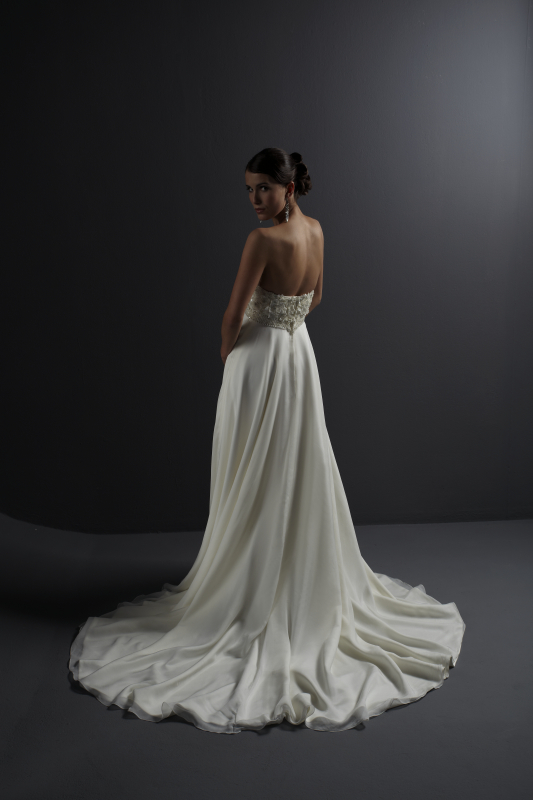 photo of 8479 Dress