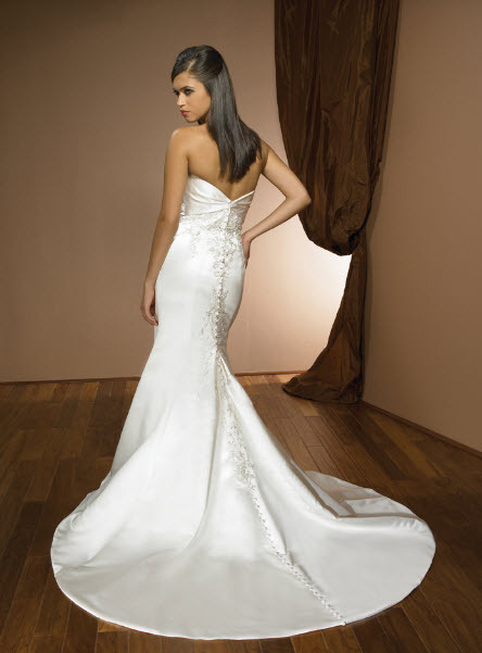 photo of 2301 Dress