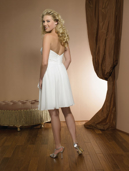 photo of 2304 Dress