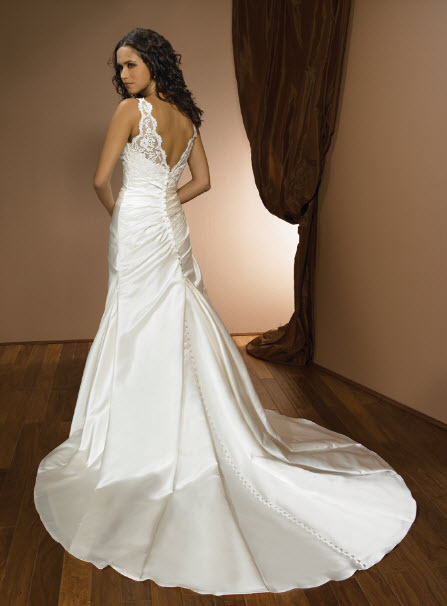photo of 2305 Dress