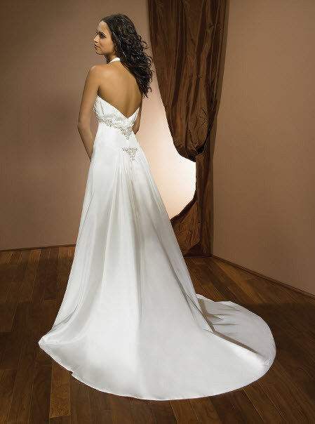 photo of 2310 Dress