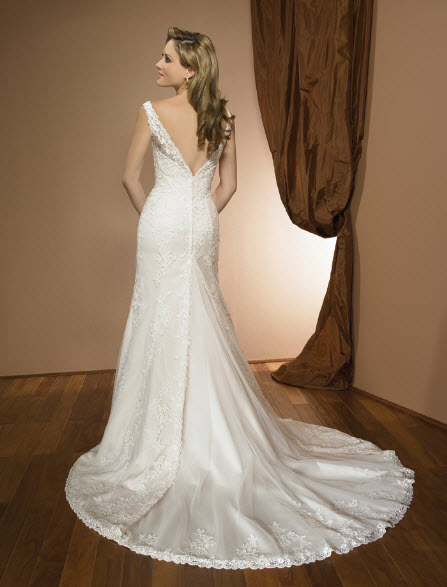 photo of 2311 Dress