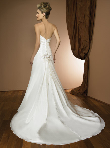 photo of 2313 Dress