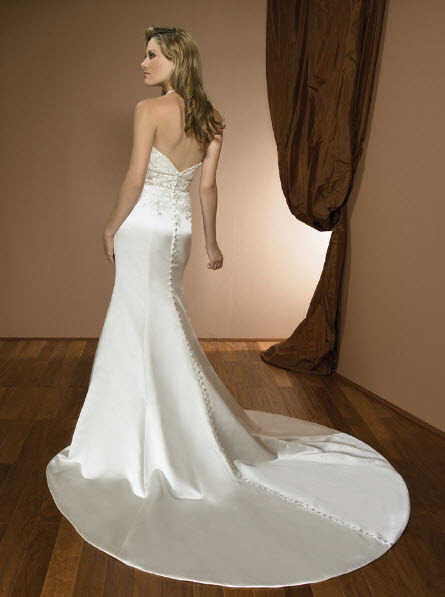 photo of 2314 Dress
