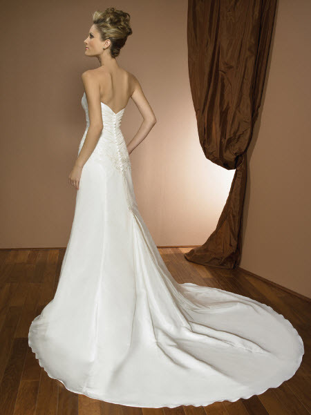 photo of 2315 Dress
