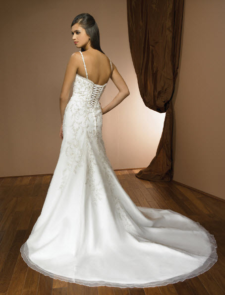 photo of 2317 Dress