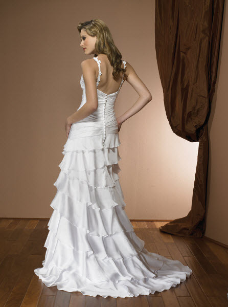 photo of 2318 Dress