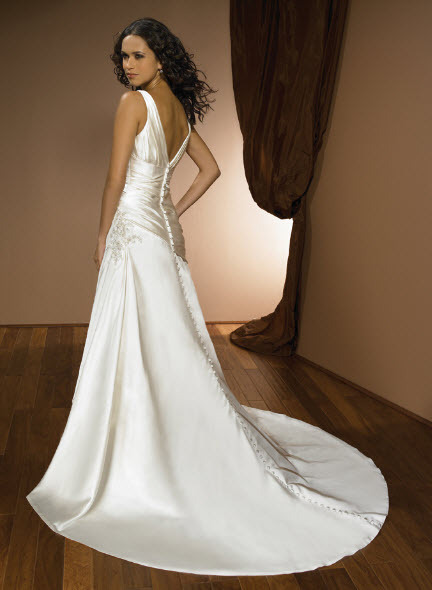 photo of 2320 Dress