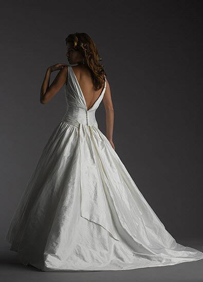 Bellissima-bridal-carlina-back.full