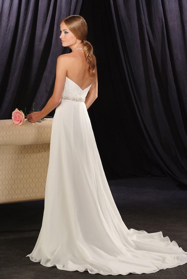 Bonny-bridal-924-b.full