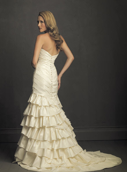 photo of 8713 Dress