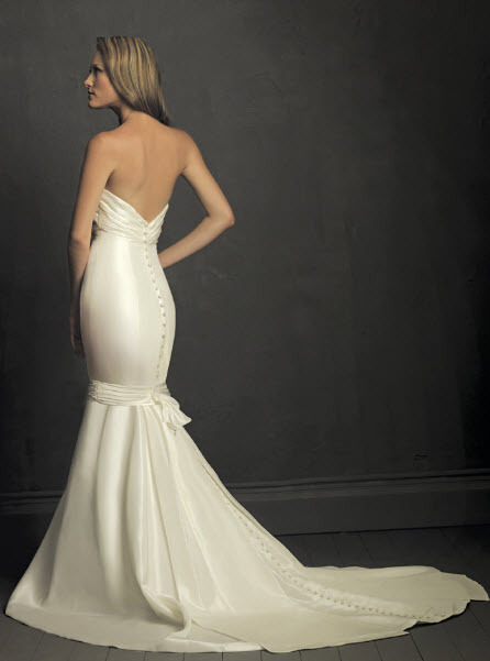 photo of 8717 Dress