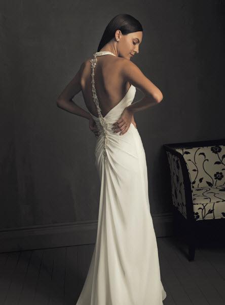 photo of 8718 Dress