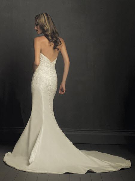 photo of 8722a Dress