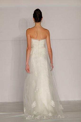 photo of 582 Dress