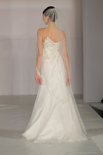 photo of 584 Dress