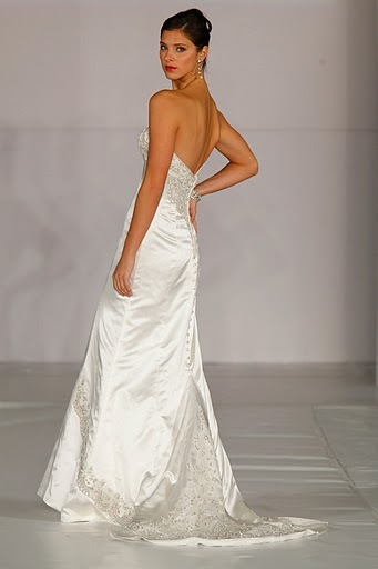 photo of 590 Dress