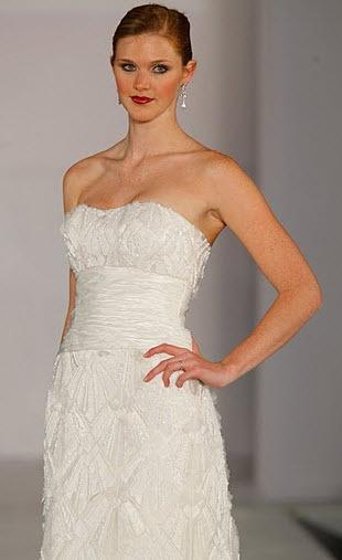 photo of 592 Dress