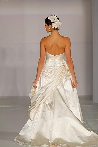 photo of 596 Dress