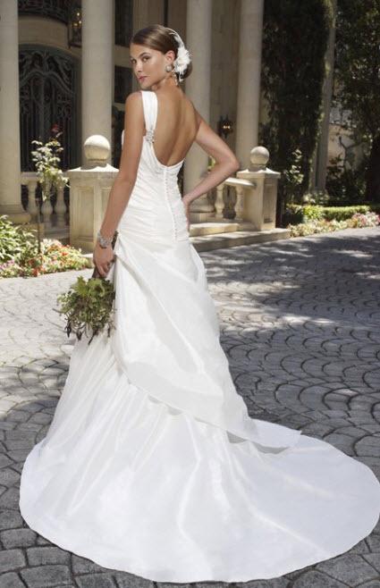 photo of 1977 Dress