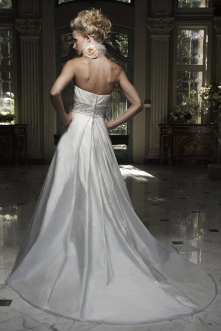 Couture-b024-back.full