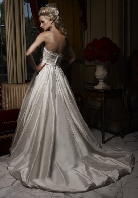 Couture-b028-back.full