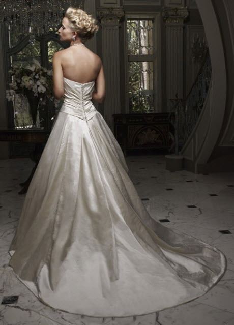 Couture-b029-back.full