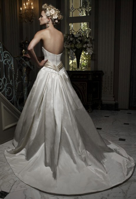 Couture-b030-back.full